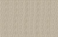 Género carpet sisal, en Tapizados – Texturas