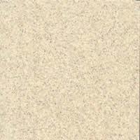 imagen Granitico beige, en Pisos graníticos y porcelanatos - Texturas