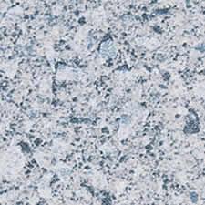 Granitina-2, en Pisos varios – Texturas