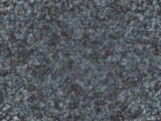 Granito grisaseo, en Pisos graníticos y porcelanatos – Texturas