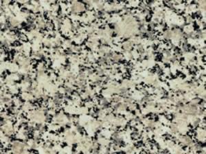 Granito natural, en Piedra – Texturas