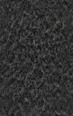 Granito natural gris, en Piedra – Texturas