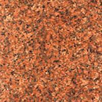 Granito natural taivasallo, en Piedra – Texturas