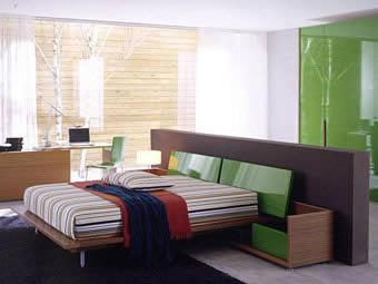 Guardaropas 3d, en Dormitorios – Muebles equipamiento