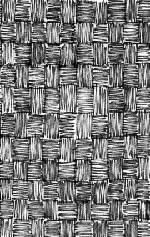 imagen Hatch tierra, en Hatch varios - Texturas