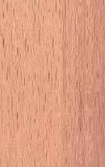 imagen Haya, en Madera - Texturas