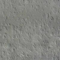 Hormigón poroso, en Hormigón – mapas de bits – Texturas