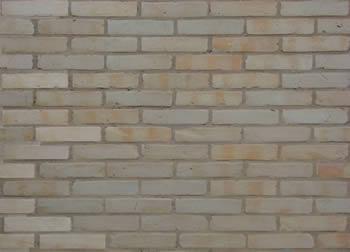 imagen Ladrillo, en Ladrillo visto - Texturas