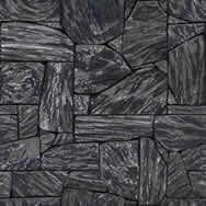 imagen Laja para pisos, en Pisos varios - Texturas