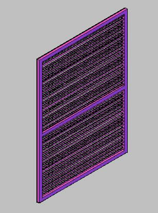 Planos de Lamas150x210, en Herrería artística