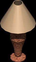 Planos de Luminarias 002, en Luminarias – Electricidad iluminación