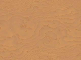 imagen Madera clara, en Madera - Texturas