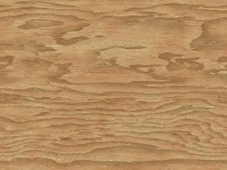 Madera clara, en Madera – Texturas