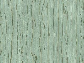 Madera con vetas, en Madera – Texturas