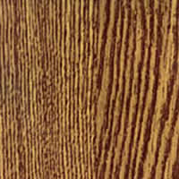 Madera de roble claro, en Madera – Texturas
