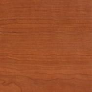 Madera, en Metales – Texturas