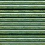 Madera machihembrado color verde, en Madera – Texturas