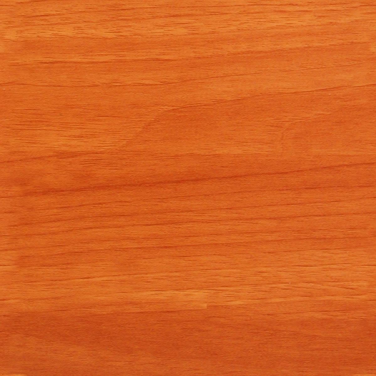 imagen Madera para puertas, en Hatch madera - Texturas