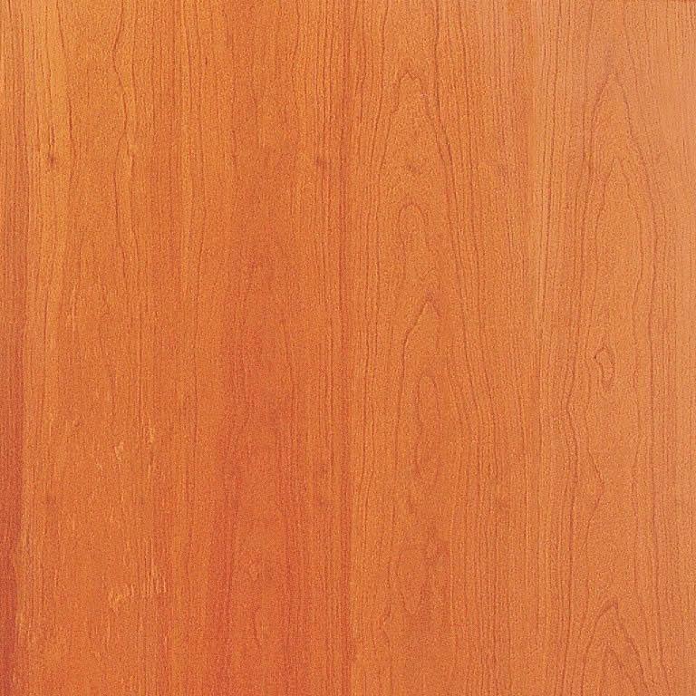 Madera para puertas, en Madera – Texturas