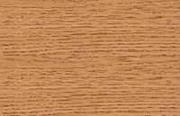 Madera roble, en Madera – Texturas