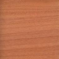 Madera rojiza, en Madera – Texturas