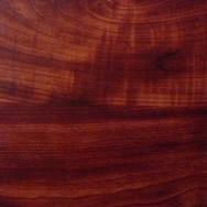 imagen Madera rojiza, en Madera - Texturas