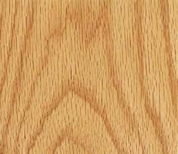 Madera textura, en Madera – Texturas