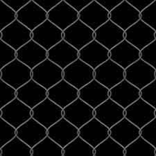 Malla1, en Metales – Texturas