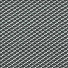 imagen Malla5, en Metales - Texturas