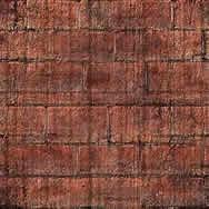 Mamposteria, en Ladrillo visto – Texturas