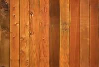 Mapas de madera entablonada, en Pisos de madera – Texturas