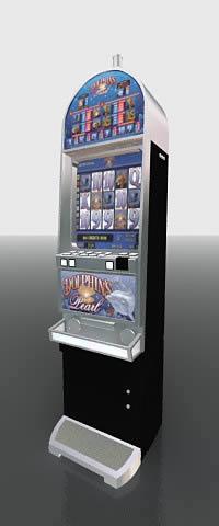 Maquina de juego 3d, en Juegos – Muebles equipamiento