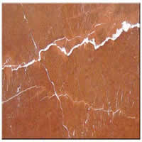 Marmeta rosso amarelo, en Pisos graníticos y porcelanatos – Texturas
