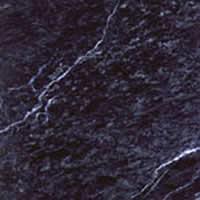 Marmol azul, en Piedra – Texturas