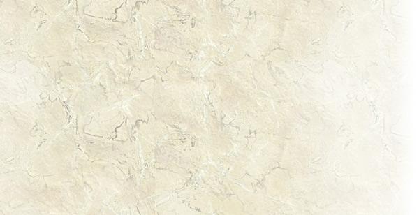 imagen Marmol beige, en Pisos varios - Texturas