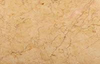 Marmol crema valencia, en Piedra – Texturas