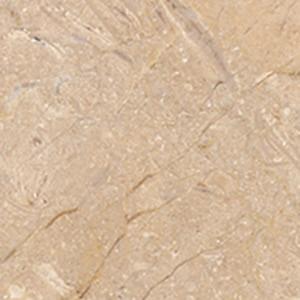 Marmol cremy, en Piedra – Texturas