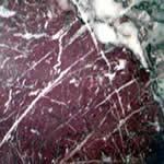 Marmol elegante, en Piedra – Texturas