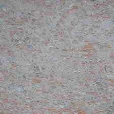 Marmol, en Piedra – Texturas