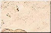 Marmol travertino clasico, en Piedra – Texturas