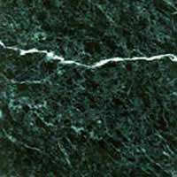 Marmol verde patricia, en Piedra – Texturas