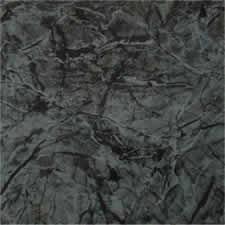 Marmol2, en Piedra – Texturas