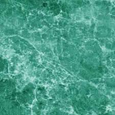 imagen Marmol4, en Piedra - Texturas