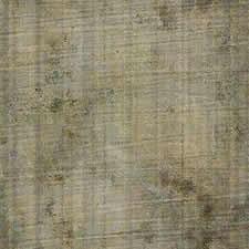 Material, en Revoques y estucos – Texturas