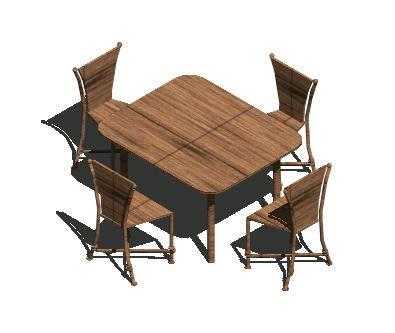 imagen Mesa de centro, en Salas de estar y tv - Muebles equipamiento