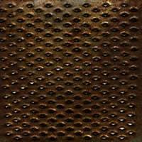 Metal, en Metales – Texturas