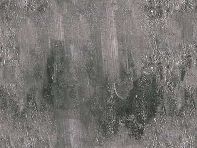 Metal oxidado, en Metales – Texturas