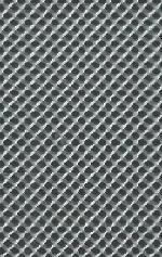 Metal perforado, en Metales – Texturas