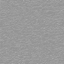 imagen Metal01, en Metales - Texturas