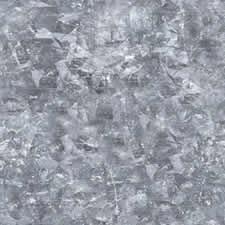 Metal09, en Metales – Texturas